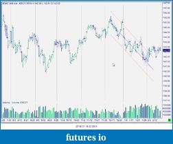 Bund Future 16/11-snag-19.02.2013-22.10.22.png