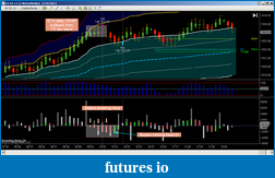 Click image for larger version  Name:ES_trade.png Views:55 Size:81.2 KB ID:103240