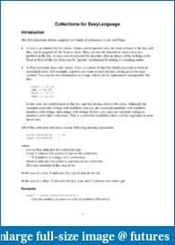 MultiCharts, MultiCharts, MultiCharts...-elcollections.pdf