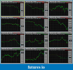 Selling Options on Futures?-0102.jpg