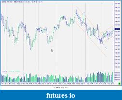 Bund Future 16/11-snag-21.02.2013-22.09.27.png