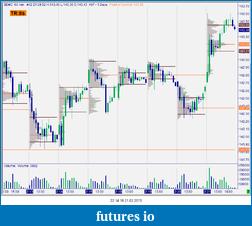 Bund Future 16/11-snag-21.02.2013-22.14.10.png