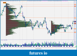 Bund Future 16/11-snag-21.02.2013-22.15.37.png