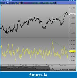 Bund Future 16/11-bund-2.png