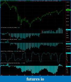 cunparis journal, thoughts, and more-es-cot-data.png