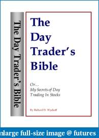 Wyckoff Trading Method-dtb-1919.pdf
