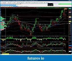 PaintBar Factory-01-pbf-sqz-color-bars-trend-dots-buy_sells.jpg