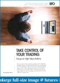 Taking responsibility for your own actions-sfo_take_control_of_your_trading.pdf