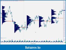 Bund Future 16/11-snag-24.02.2013-13.50.30.png