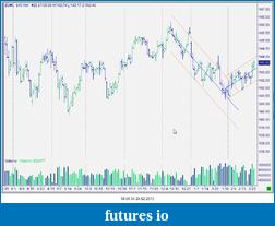 Bund Future 16/11-snag-24.02.2013-14.08.54.png