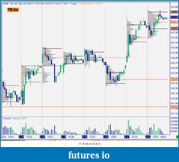 Bund Future 16/11-snag-24.02.2013-17.18.56.png