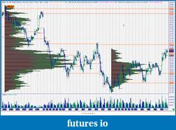 Bund Future 16/11-snag-24.02.2013-17.11.41.png