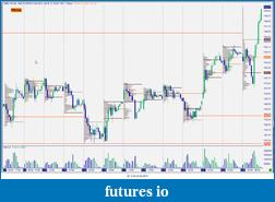 Bund Future 16/11-snag-25.02.2013-22.10.45.png