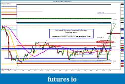 Crude Oil trading-cl-04-13-5-min-26_02_2013-possible-trade.jpg