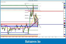 Crude Oil trading-cl-04-13-5-min-26_02_2013-direction.jpg