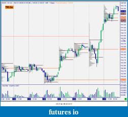 Bund Future 16/11-snag-26.02.2013-22.27.40.png
