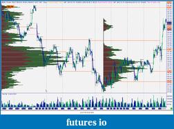 Bund Future 16/11-snag-26.02.2013-22.27.19.png