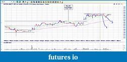 Beginners Trading Journal-alz.jpg