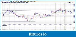 Beginners Trading Journal-mqa.jpg