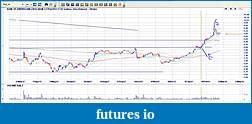 Beginners Trading Journal-boq.jpg