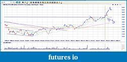 Beginners Trading Journal-bhp.jpg
