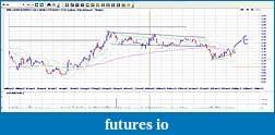 Beginners Trading Journal-dls.jpg