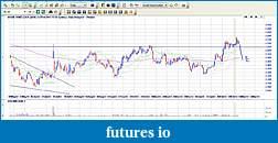 Beginners Trading Journal-djs.jpg