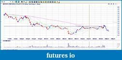 Beginners Trading Journal-nwh.jpg