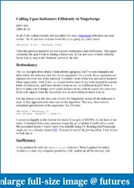 Anyone have any hints for optimizing C# code?-calling-upon-indicators-efficiently-ninjascript.pdf