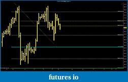 ACD Trading Journal-es240.jpg
