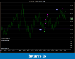 cunparis journal, thoughts, and more-cl-short-vah.png