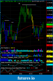cunparis journal, thoughts, and more-es-side-pros-trading.png