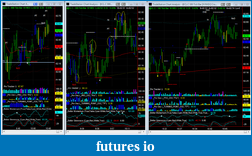 cunparis journal, thoughts, and more-cl-cycles-two-trades.png