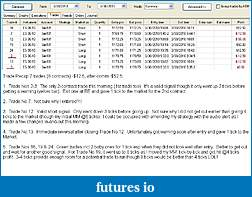 Beth's Journey to Make Her Millions-es-trade-log-30-mar-2010.jpg