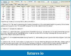 Click image for larger version  Name:ES Trade Log 30 Mar 2010.JPG Views:95 Size:135.4 KB ID:10472