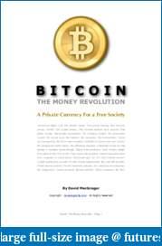 UNidentified........-moneyrevolution.pdf