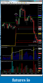 shodson's Trading Journal-es-win-20100330.png