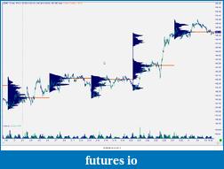 Bund Future 16/11-snag-05.03.2013-22.08.41.png