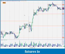 Bund Future 16/11-snag-05.03.2013-22.11.48.png