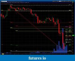 Trading CL using a fibonancci approach-pic5b.jpg