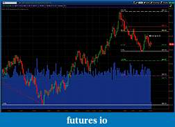 Trading CL using a fibonancci approach-pic7.jpg