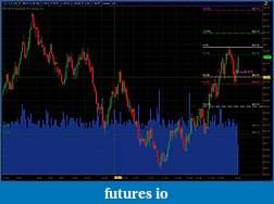 Trading CL using a fibonancci approach-pic8.jpg