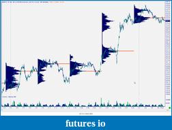Bund Future 16/11-snag-06.03.2013-22.11.28.png