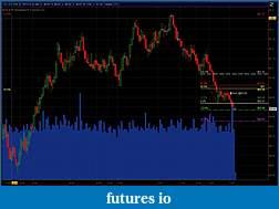 Trading CL using a fibonancci approach-pic2.jpg