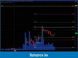 Trading CL using a fibonancci approach-pic4a.jpg