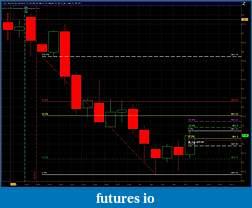Trading CL using a fibonancci approach-pic4b.jpg