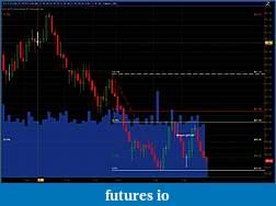 Trading CL using a fibonancci approach-pic3.jpg