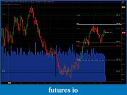 Trading CL using a fibonancci approach-pic1b.jpg