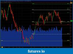 Trading CL using a fibonancci approach-pic3.jpg
