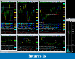 cunparis journal, thoughts, and more-dax-pro-activity-didn-t-reverse.png